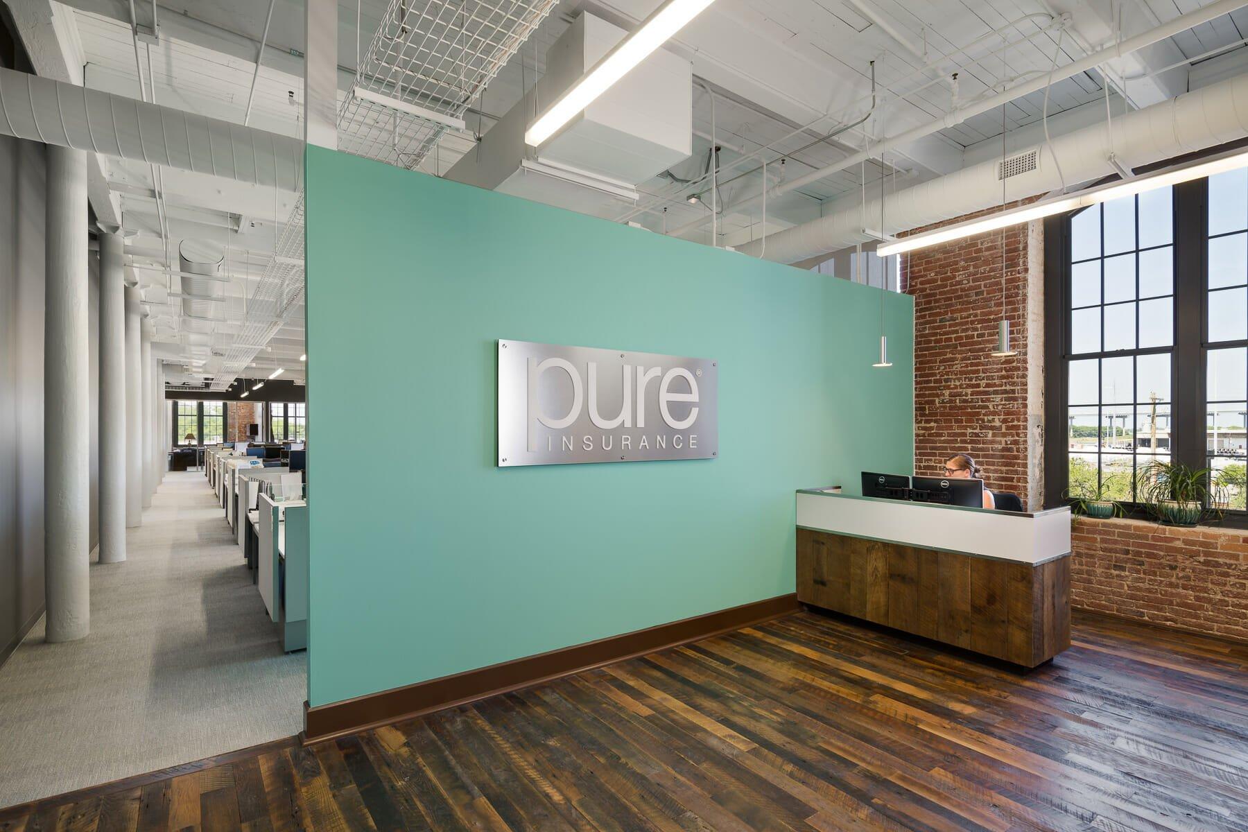 6 Best Office Interior Design Service Tips | Decorilla