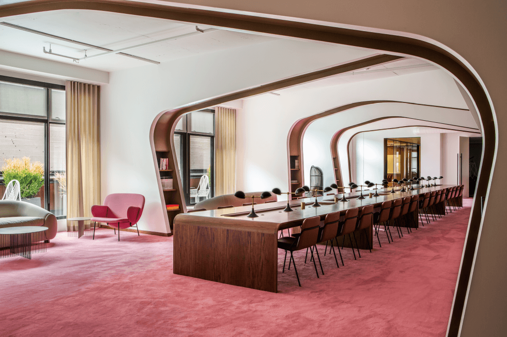 6 Best Office Interior Design Service Tips Decorilla Online Interior