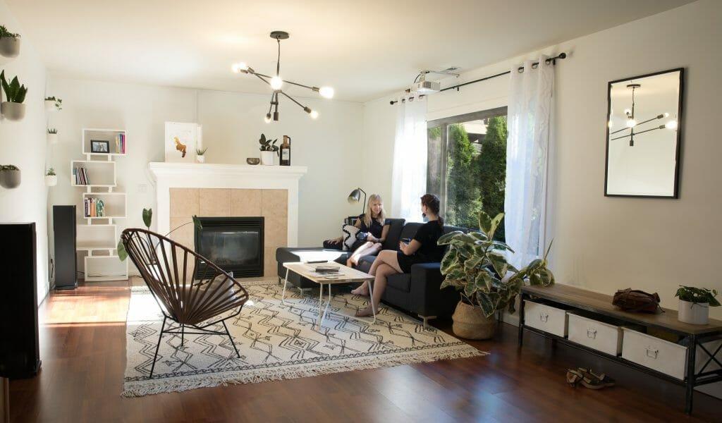 designer spotlight sonia c living room