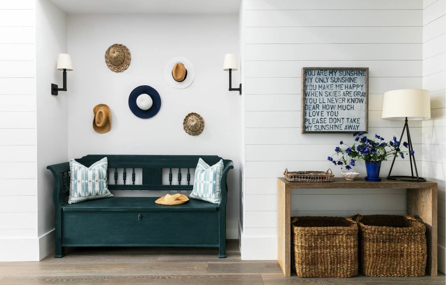 Hallway Decor Ideas 7 Creative Designer Decorating Tips