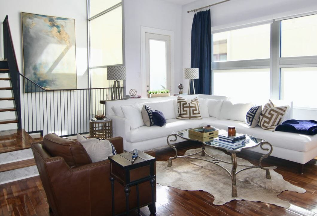 affordable interior design houston