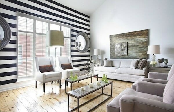 affordable interior design la