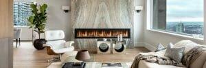 online-decorating-modern-living-room