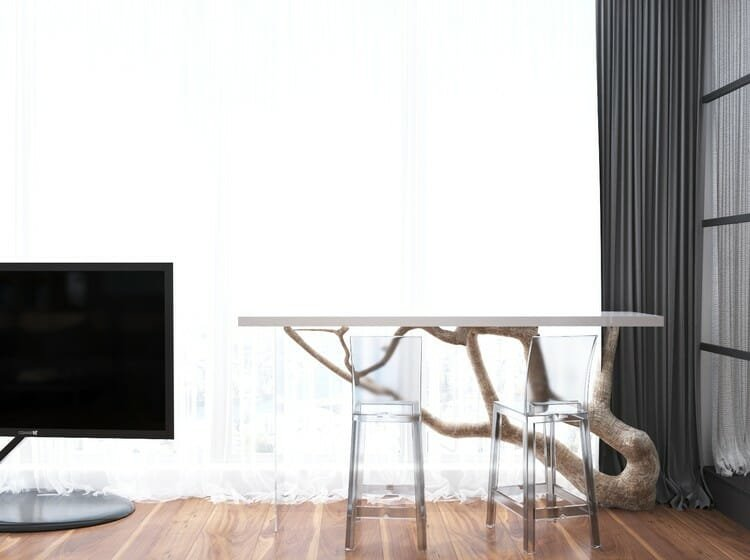 _10_minimalist interior design arrangement