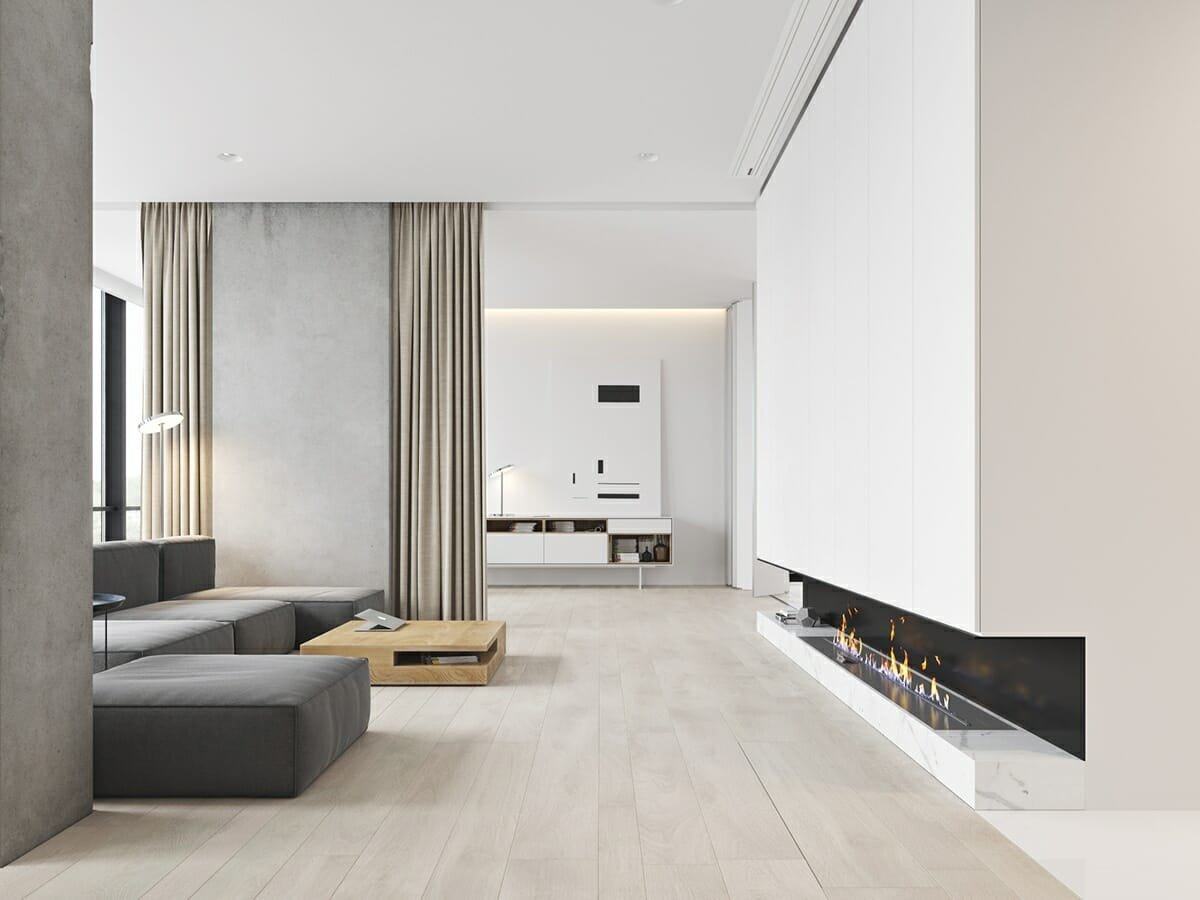 Minimalist Interior Design 7 Best Tips For Creating A Stunning Look