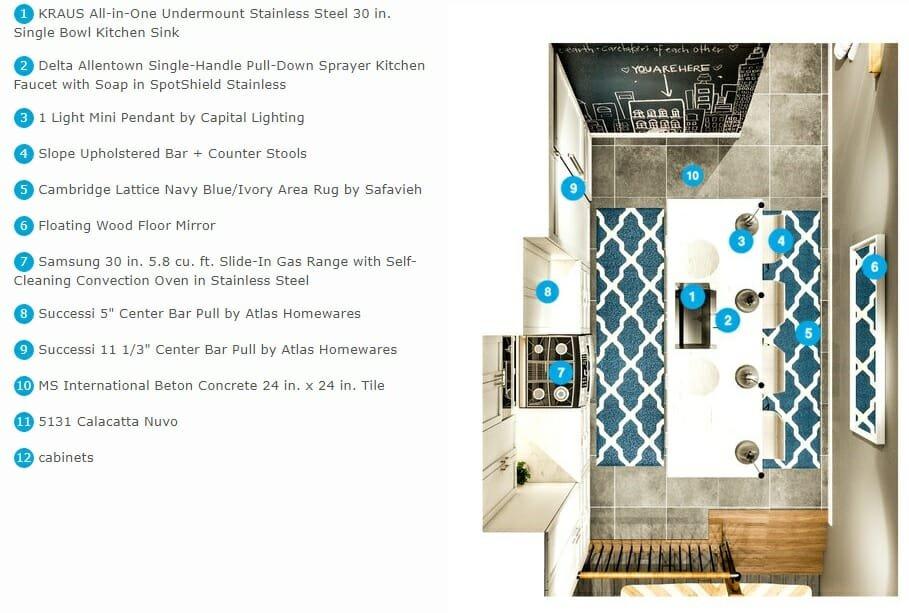 Modern-Kitchen-Design-Aldrin-C
