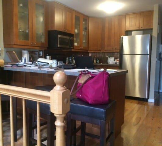 modern-kitchen-design-before