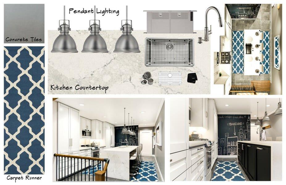 moodboard-of-modern-kitchen-design-by-aldrin-c