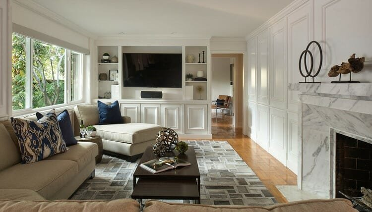10 Top Transitional Interior Design Must-Haves for the ...