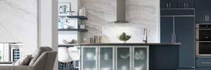 online kitchen design help