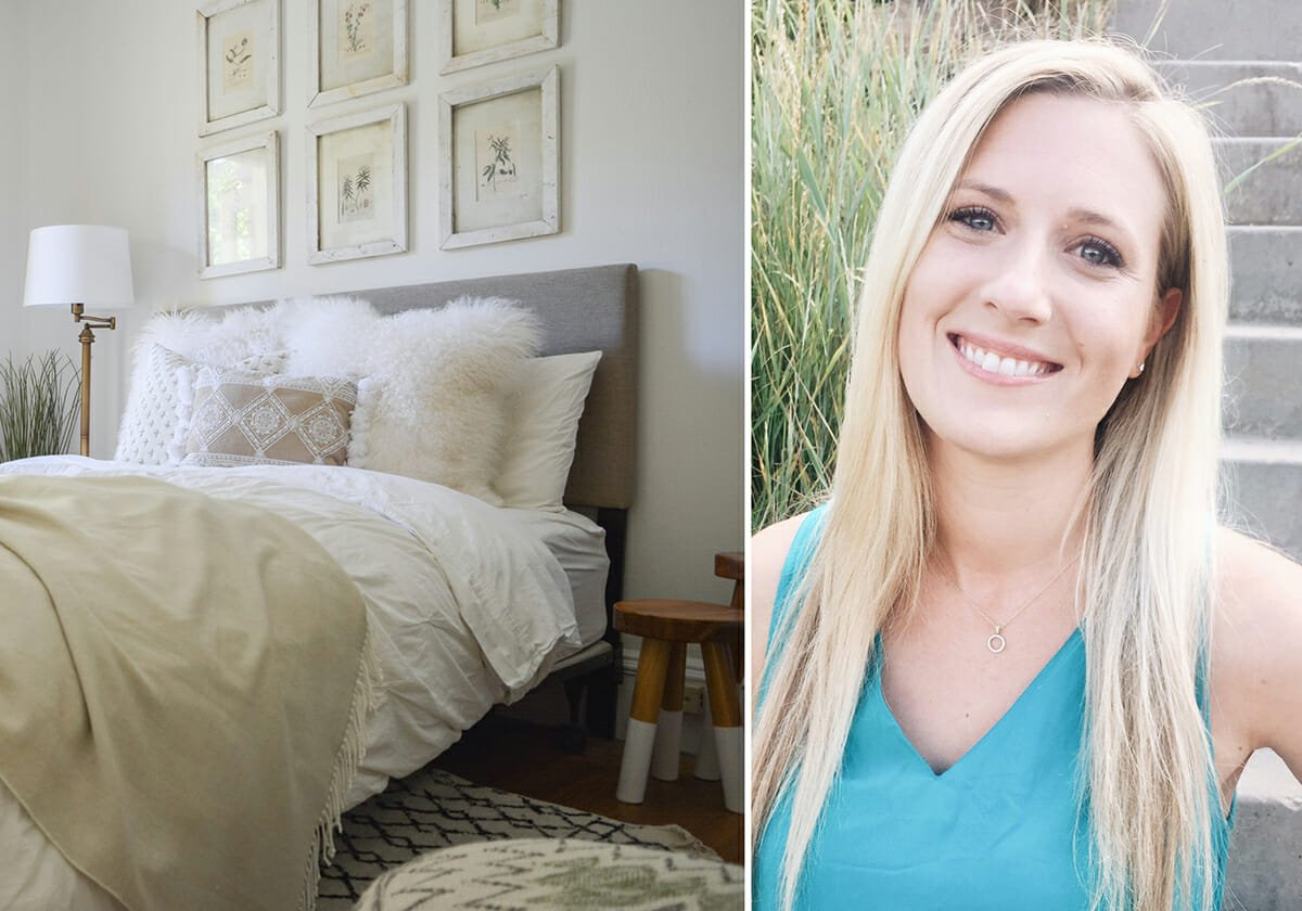 decorilla-online-interior-designer-angela-s-contemporary-bedroom