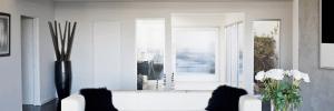 hire a contemporary interior designer
