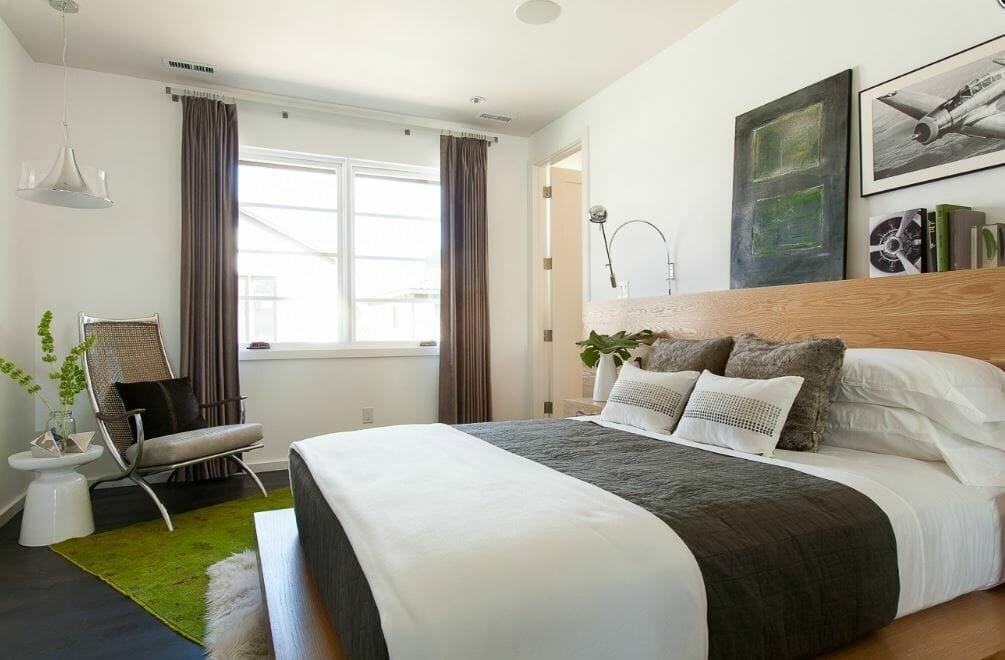 hire-an-interior-designer-designer-premier-bedroom-1