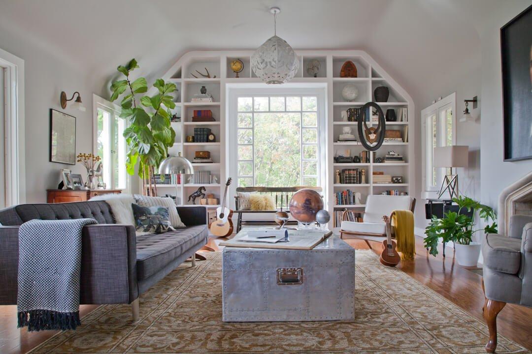 online-interior-designer-contemporary-living-room