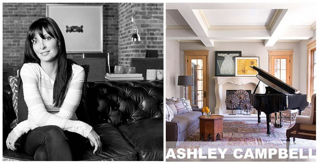 top denver interior designers ashley campbell interiors