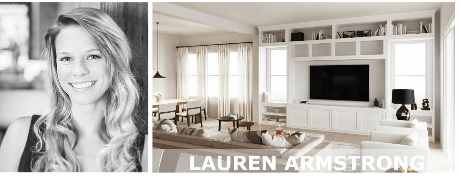 top denver interior designers decorilla lauren armstrong