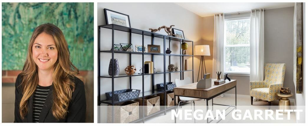 top denver interior designers megan garrett