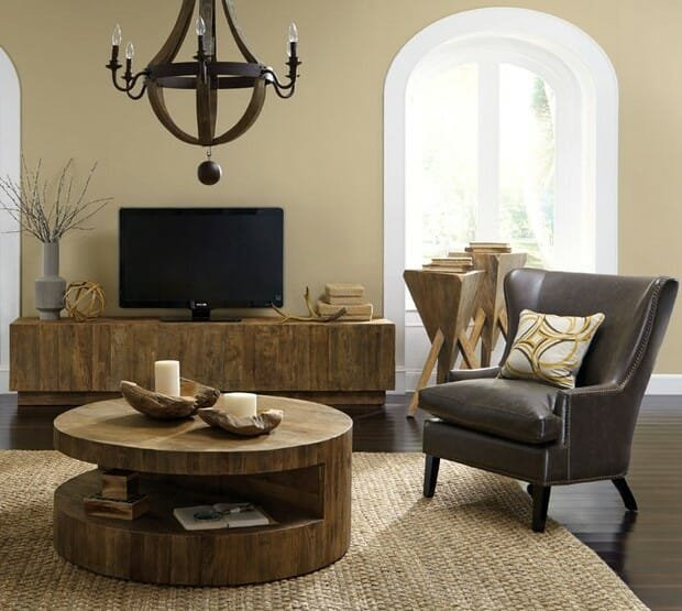 14.fall_interior_design_trends_natural_materials_living_room