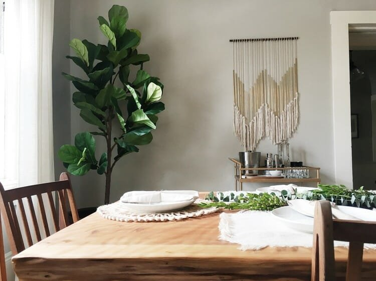 16.fall_interior_design_trends_textile_artwork_boho