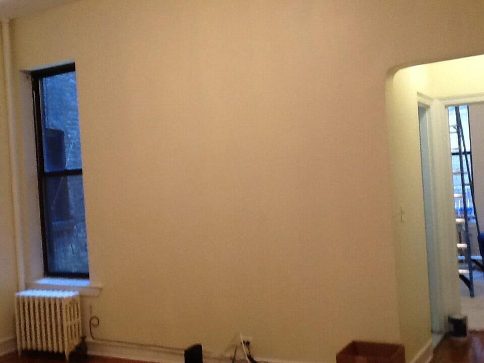 6_Eclectic-Living-Room-Studio-Apartment-Design-online_Before