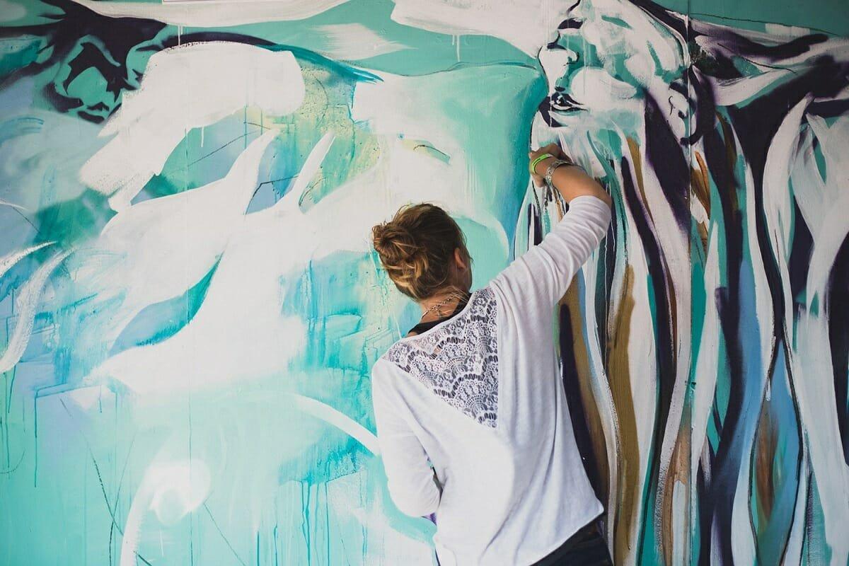 artfinder buy original artwork