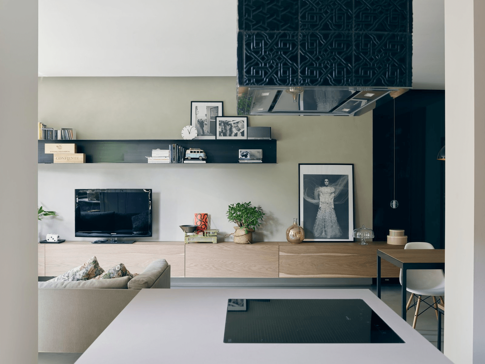 contemporary art for sale interior design