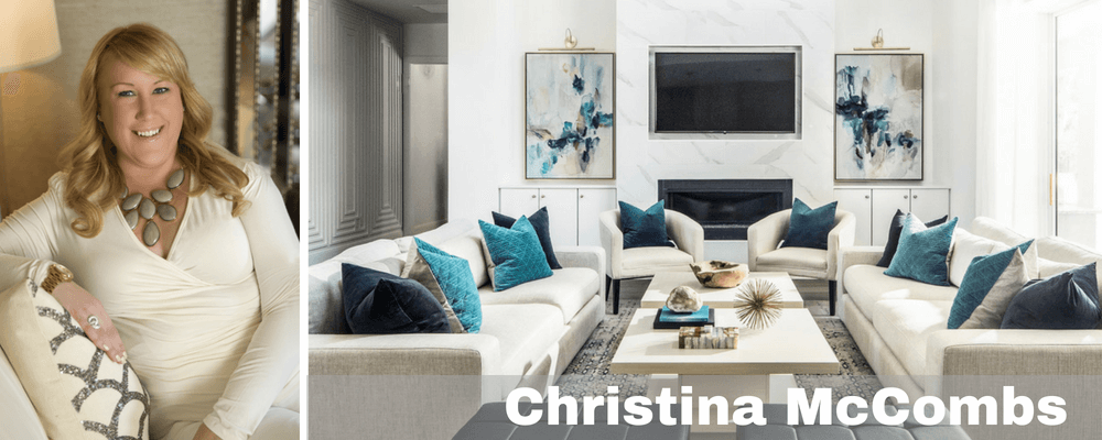 hire a interior designer in orlando christine mccombs