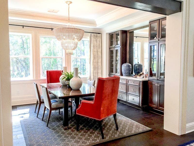 hire-a-interior-designer-in-orlando-dining-room-asana-interior-design