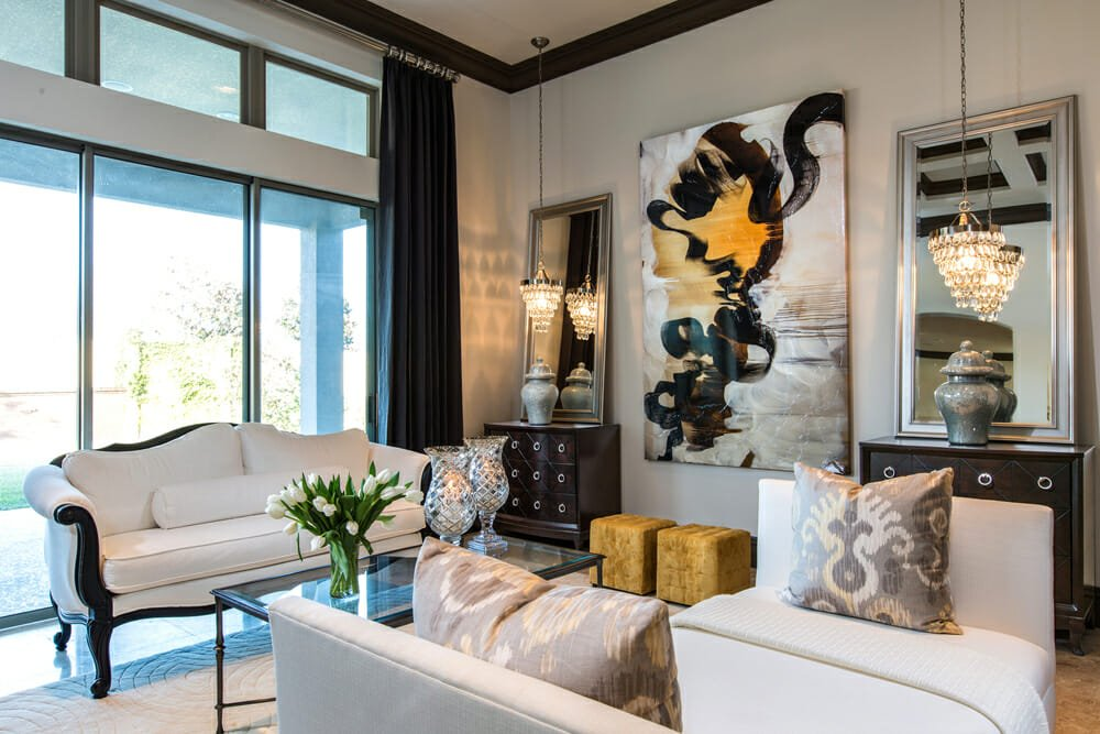 hire-a-interior-designer-in-orlando-glam-living-room-tina-marie-design