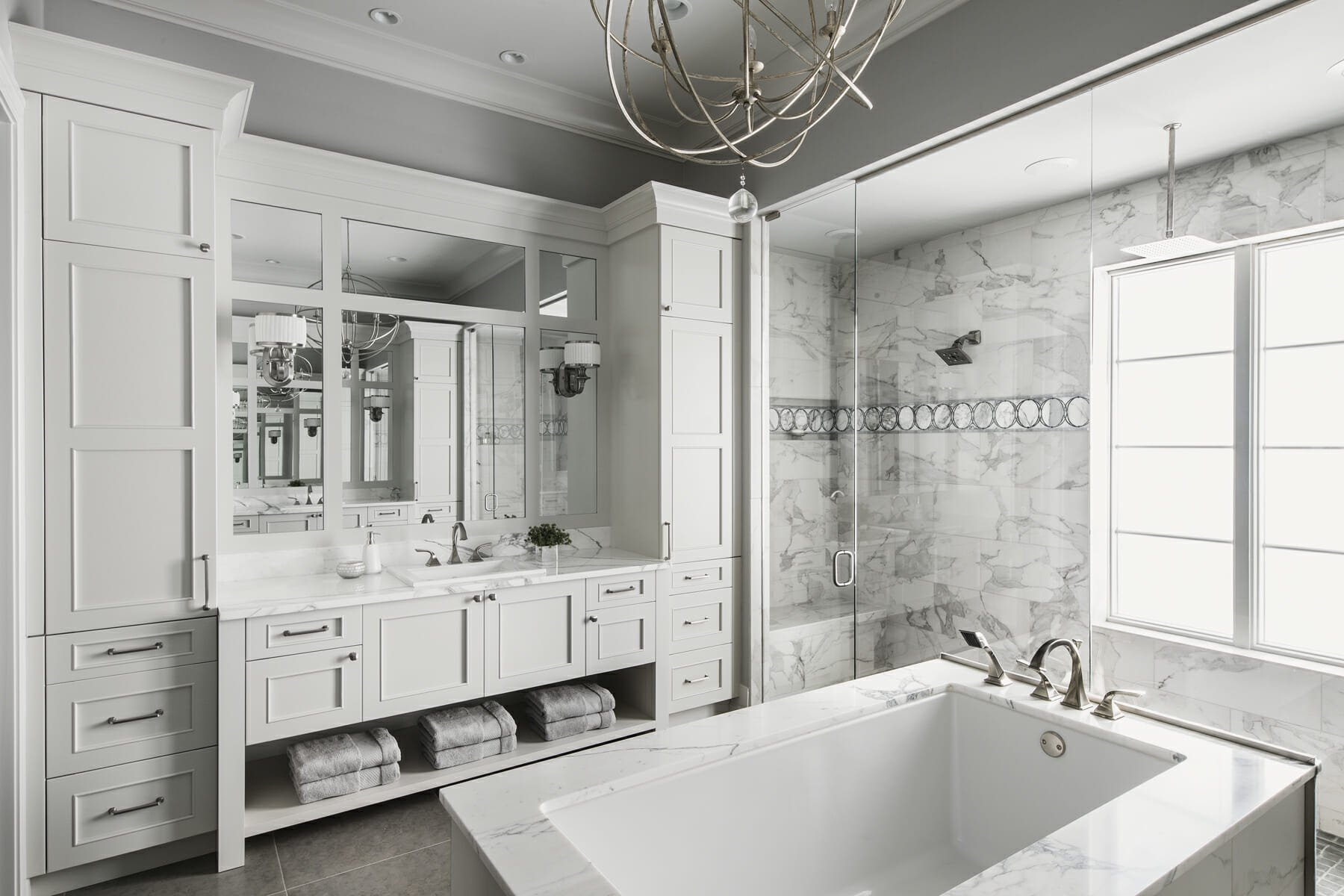hire-a-interior-designer-in-orlando-luxury-master-bathroom-brianna-michelle-design