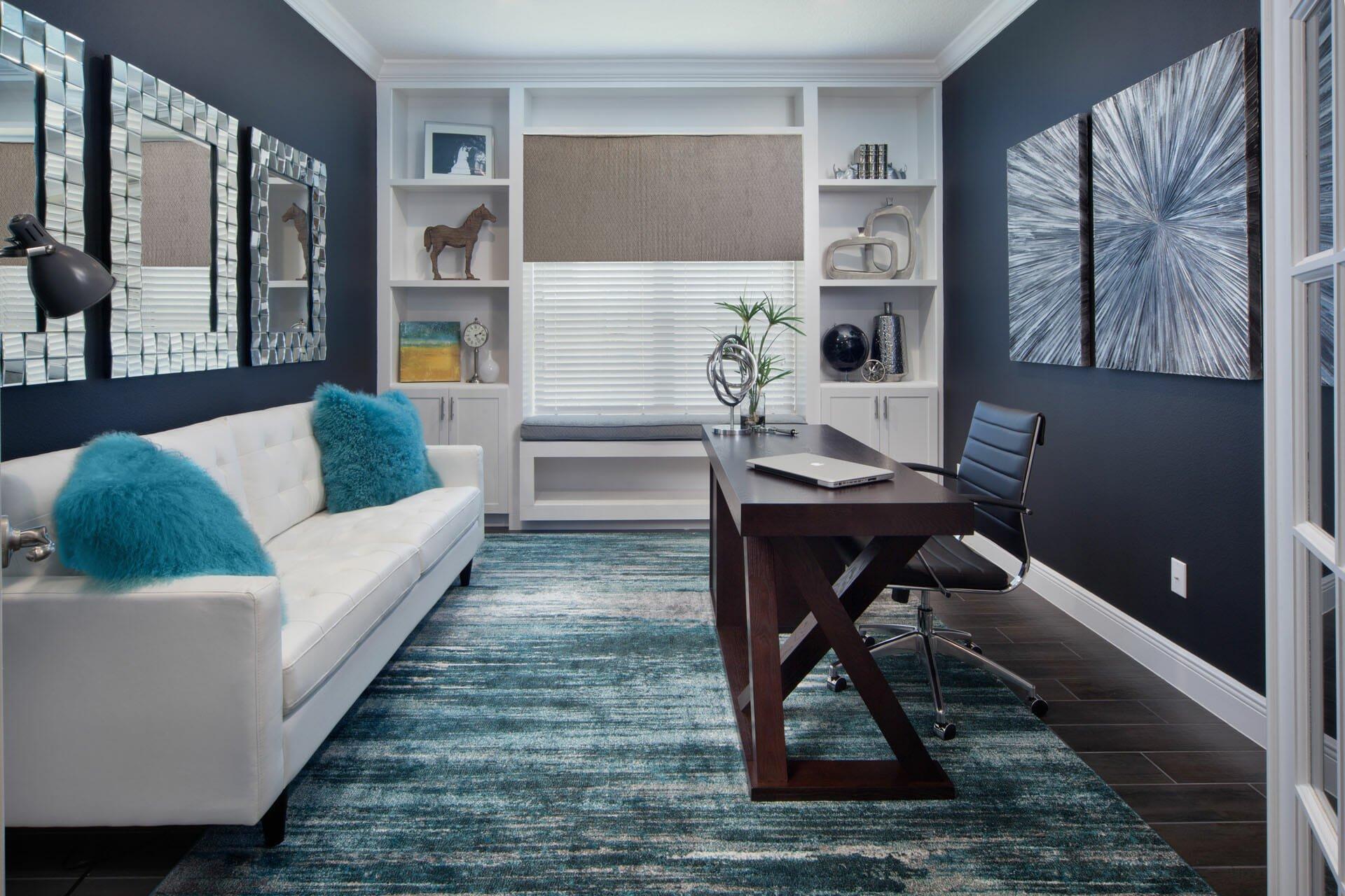 Top 10 Orlando Interior Designers | Decorilla Online ...