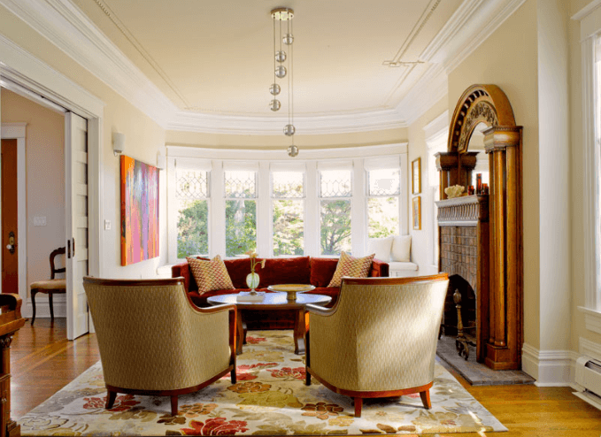 interior-design-help-online-gregory-carmichael-modern-victorian