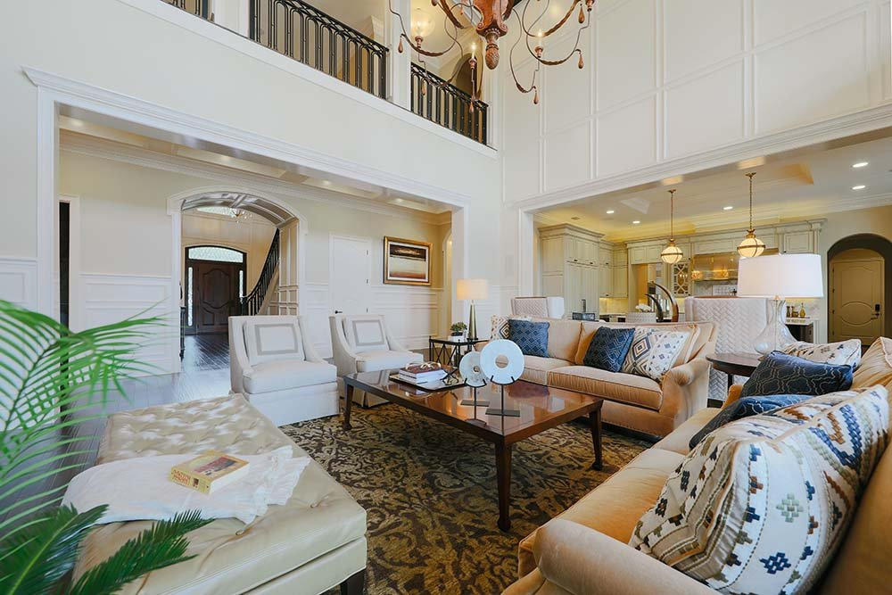 interior-designers-orlando-florida-anne-rue-living-room