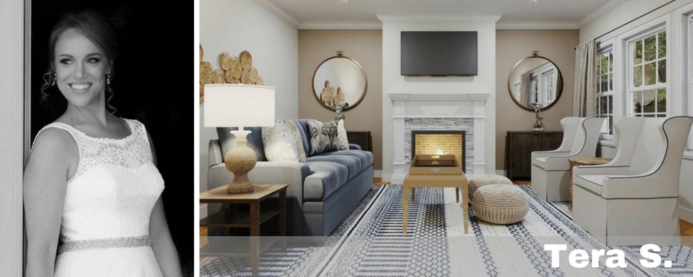 Top 10 Orlando Interior Designers Decorilla Online Interior Design