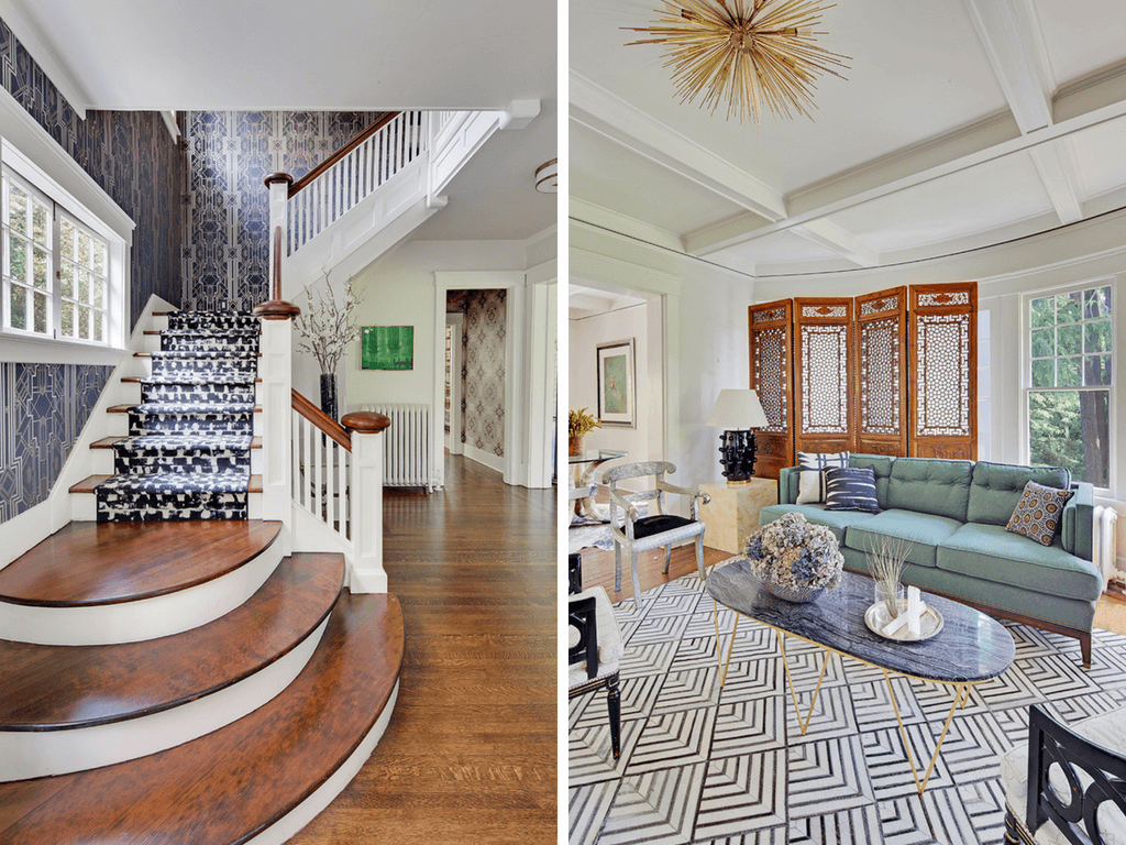 10 Top Seattle Interior Designers Decorilla Online Interior Design