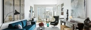 michelle-dirkse-seattle-interior-designer