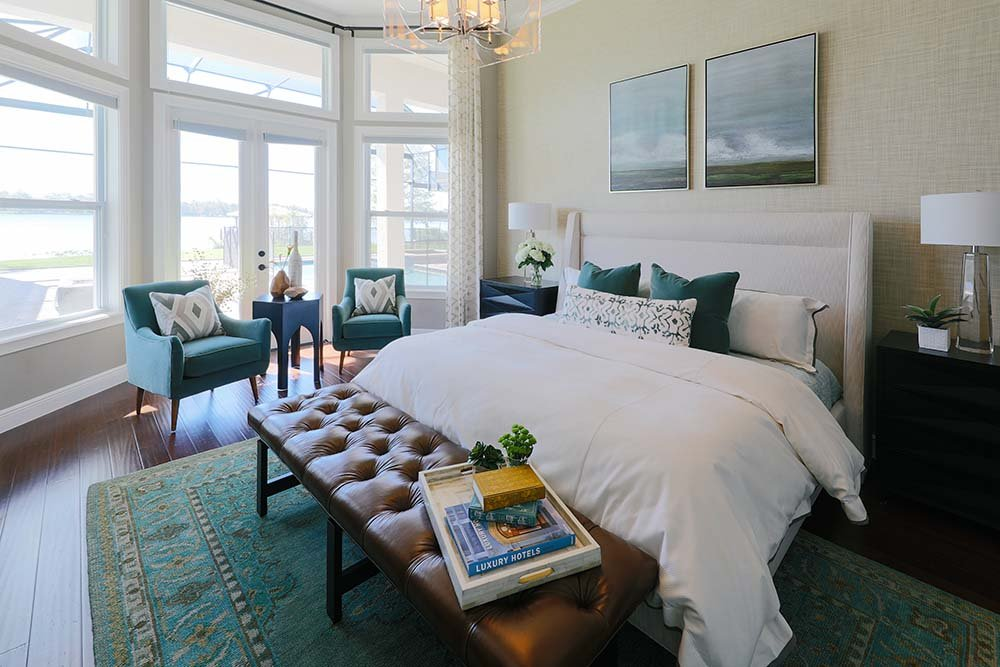 orlando-interior-decorator-anne-rue-bedroom