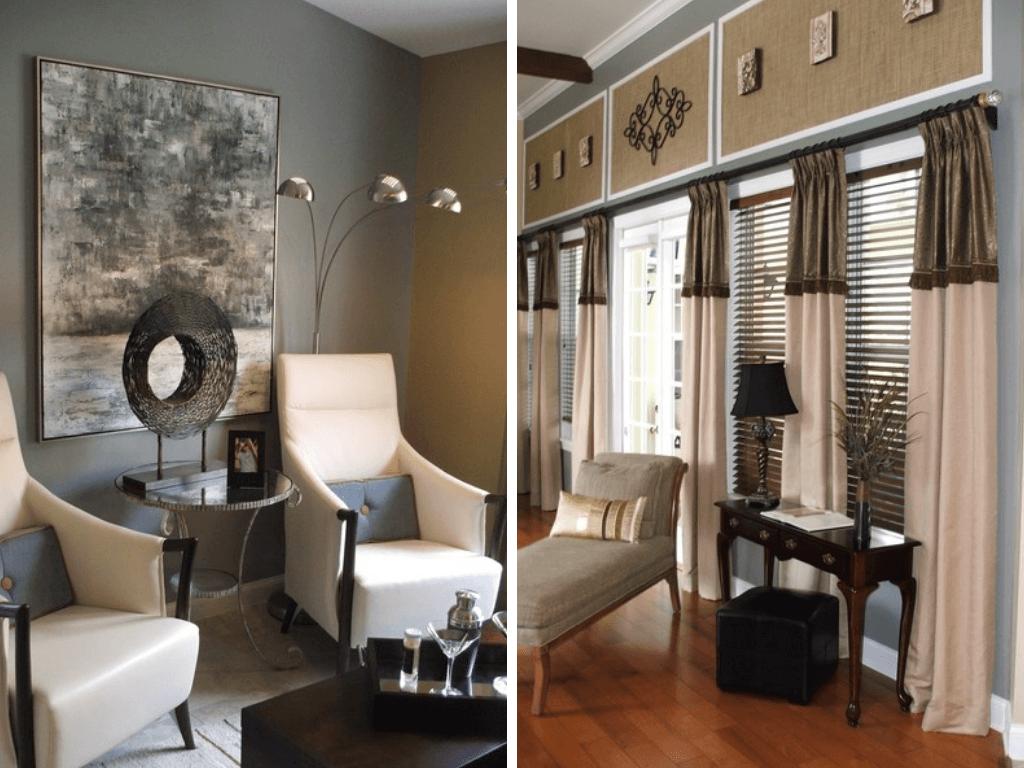 orlando-interior-decorator-envi-by-design-gloria-van-dusen