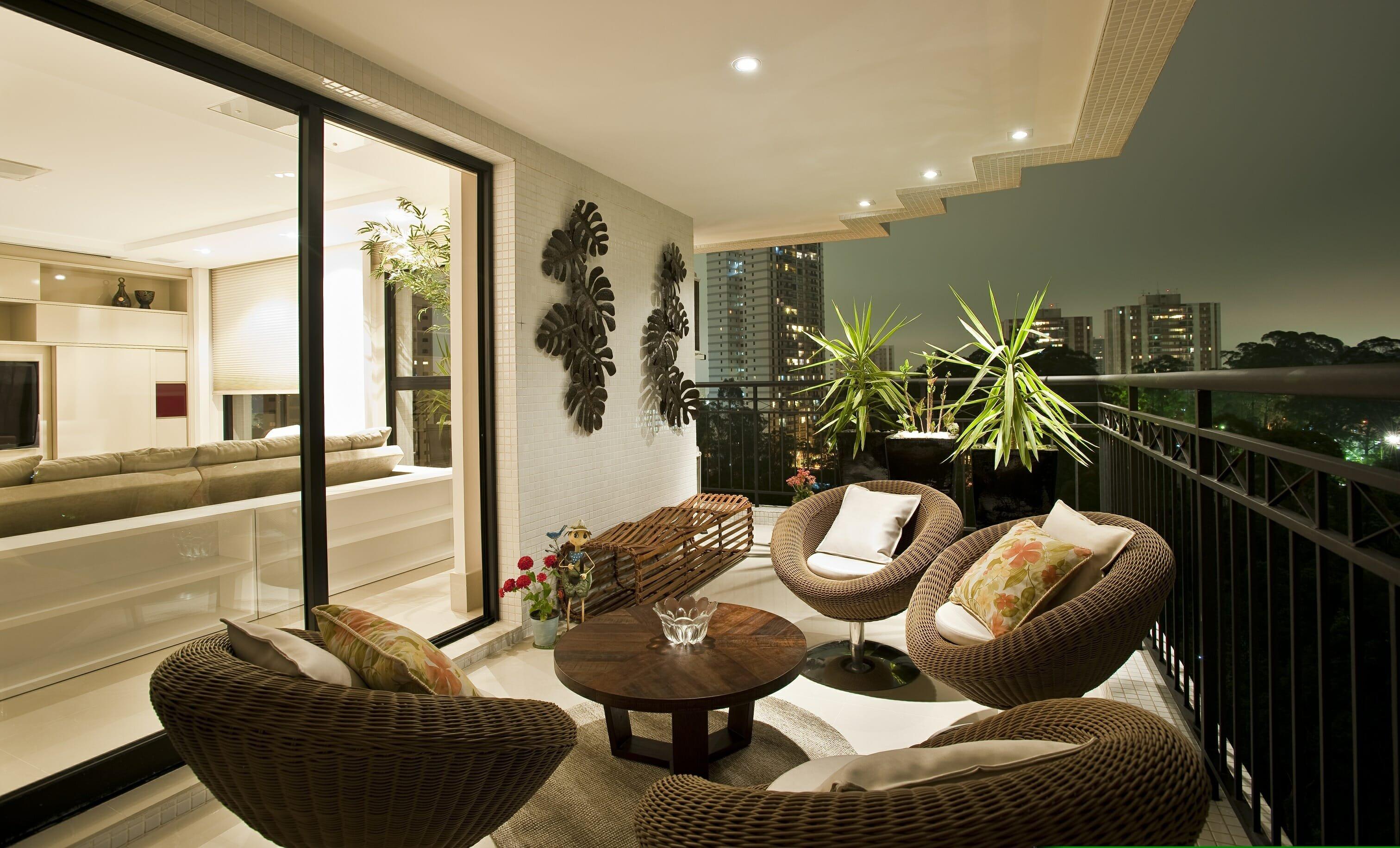 orlando-interior-decorator-maria-alice-aguilar-Residential-balcony-Decoration