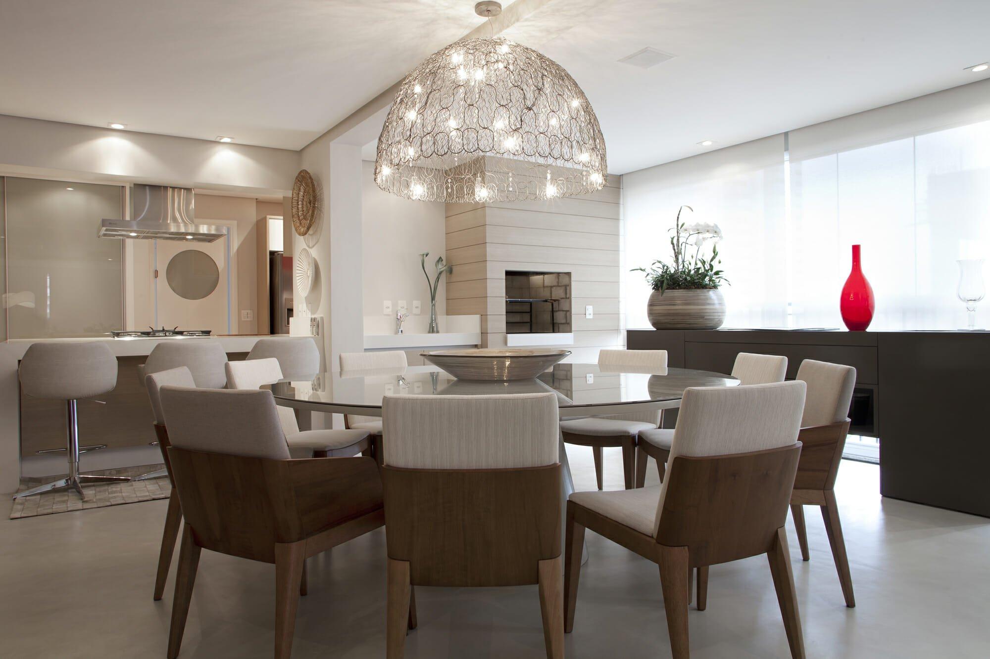 orlando-interior-design-help-maria-alice-aguilar-dining-room