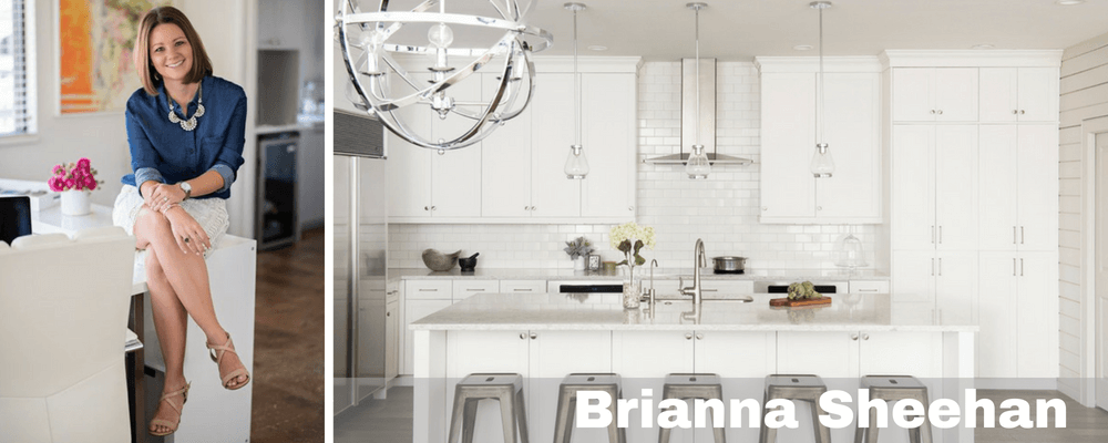 orlando interior designers briana sheehan