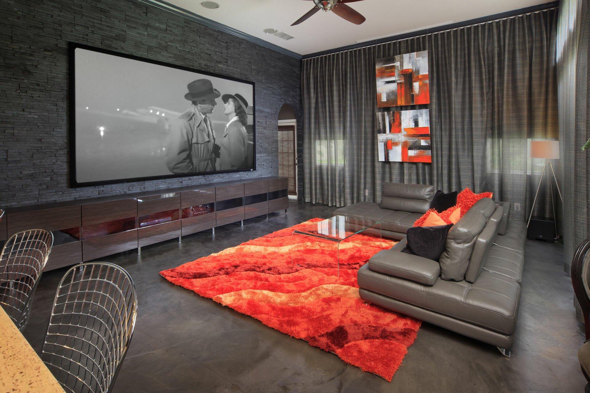 orlando-interior-designers-living-room-morrone-interiors