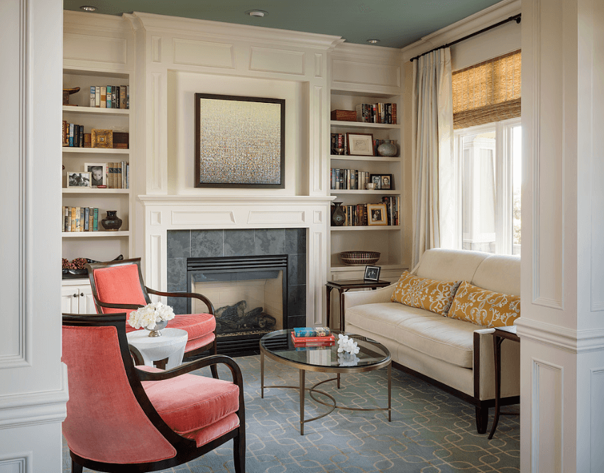 seattle-interior-decorators-gregory-carmichael-traditional-residence