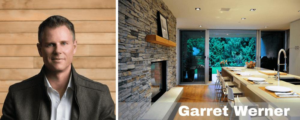 seattle-interior-designer-local-garret-werner