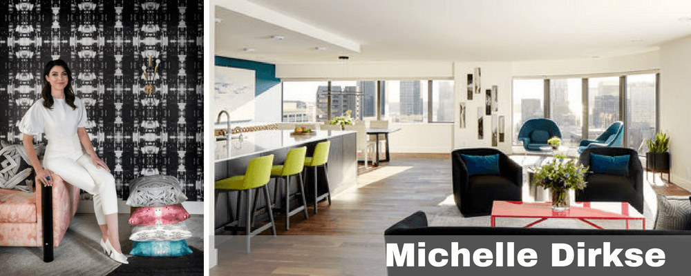 seattle-interior-designer-local-michelle-dirkse