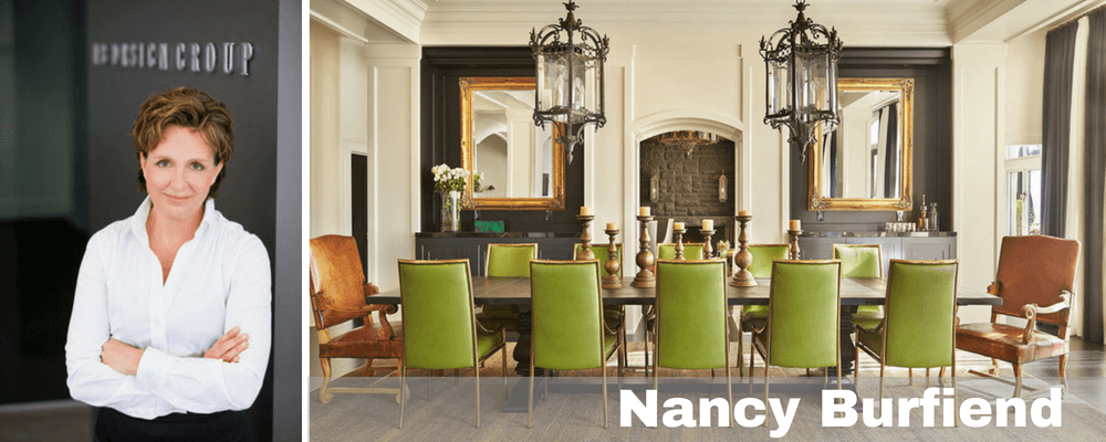 seattle-interior-designer-local-nancy-burfiend