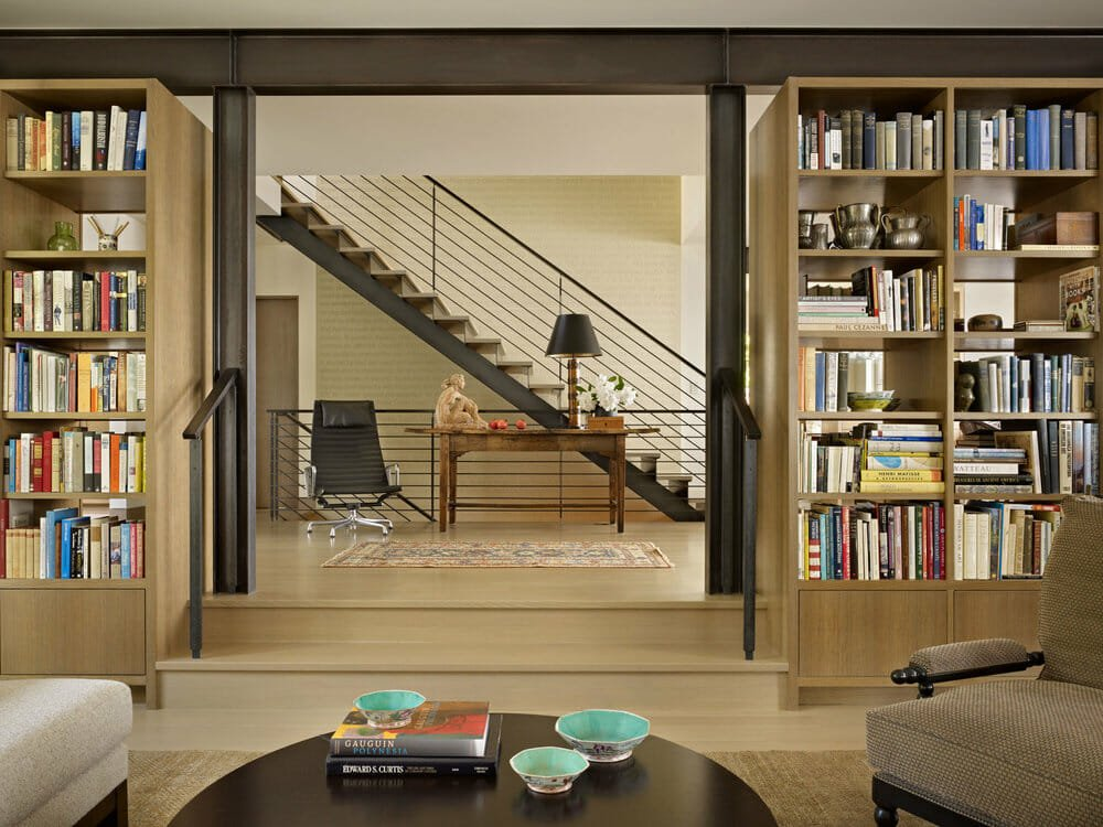 seattle-interior-designer-nb-design-group-book-house