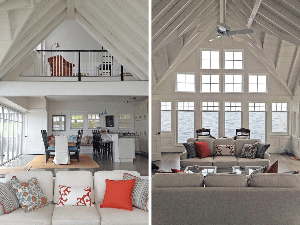 boston-interior-decorators-janine-dowling-beach-house