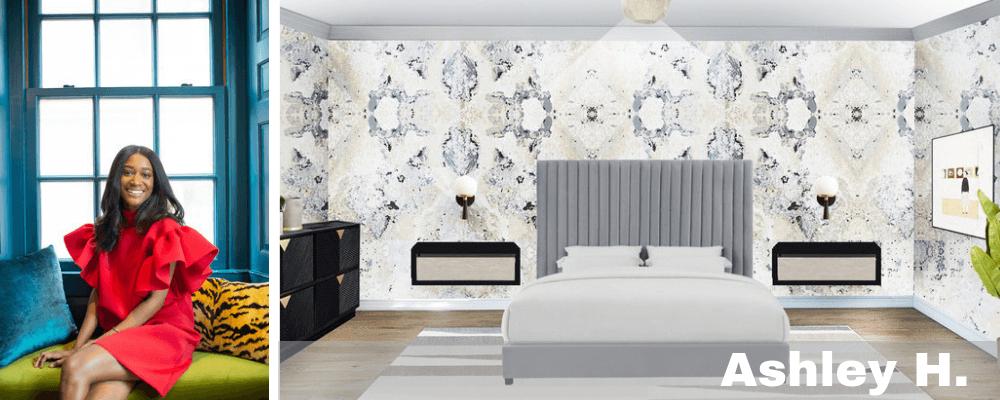 boston interior designers - ashley h. - decorilla