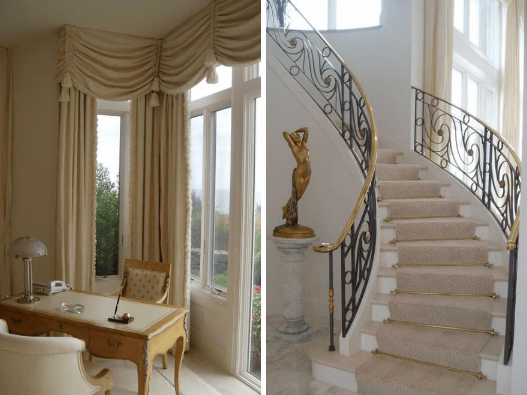 boston-interior-designers-john-berenson-details